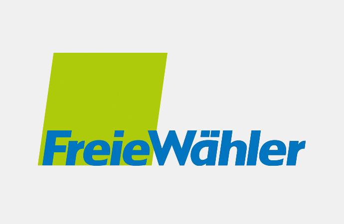 """Einladung zur Ausstellung """" Wende in Wandlitz """" – 15.10.2019"""